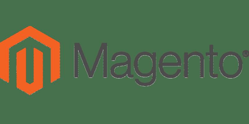 Magento_logo-700x203