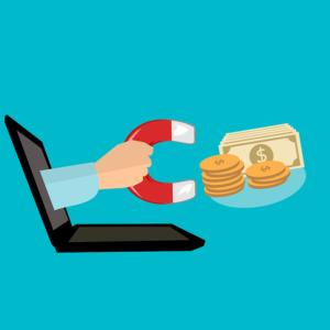 E-Ticaret ile ilgili görsel